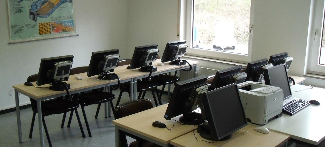 http://www.dvizhok.su/i/files/images/news/December/klass2.jpg