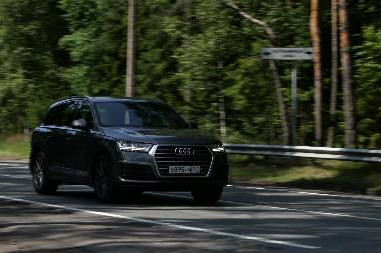 Audi_Q7_26