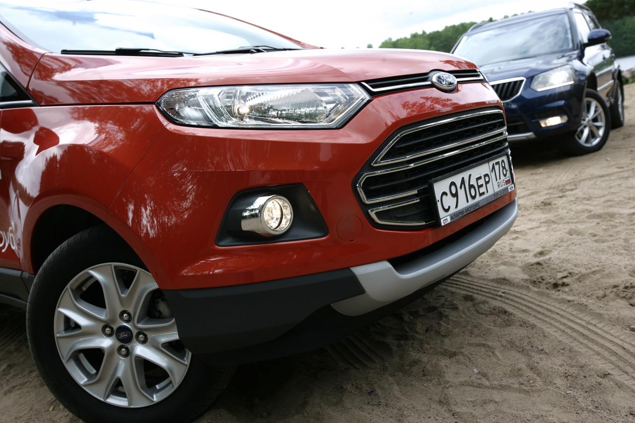 Ford_EcoSport_vs_Skoda_Yeti_12.jpg