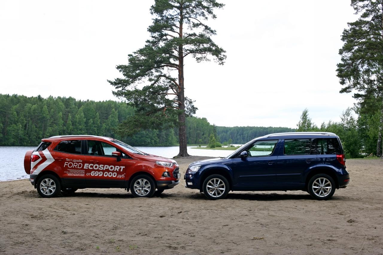 Ford_EcoSport_vs_Skoda_Yeti_14.jpg