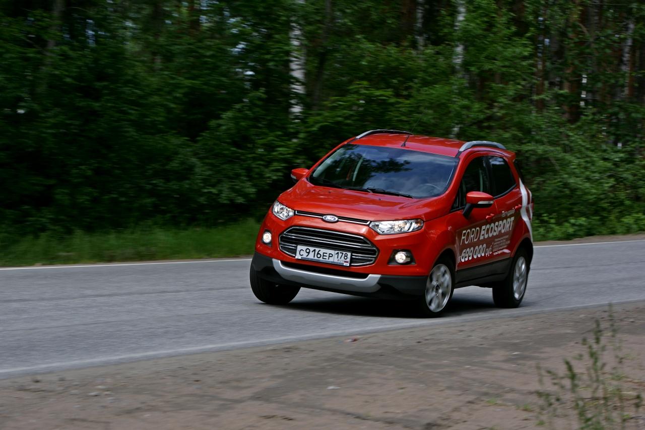 Ford_EcoSport_vs_Skoda_Yeti_33.jpg