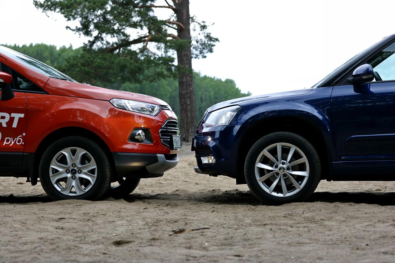 Ford_EcoSport_vs_Skoda_Yeti_37.jpg