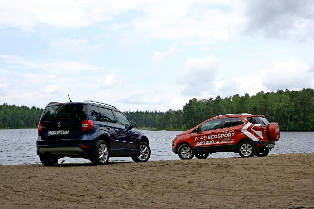 Ford_EcoSport_vs_Skoda_Yeti_41.jpg