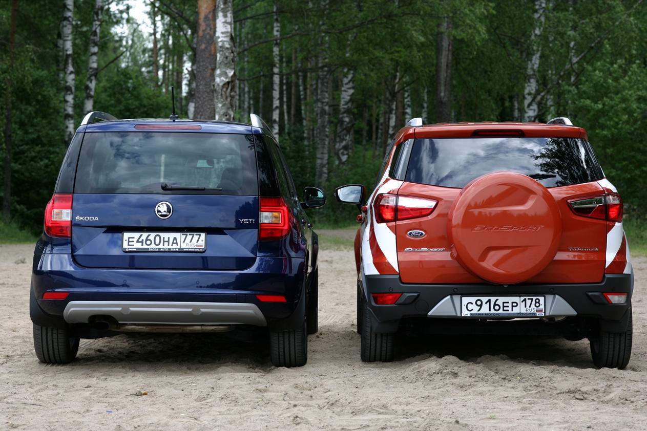 Ford_EcoSport_vs_Skoda_Yeti_5.jpg