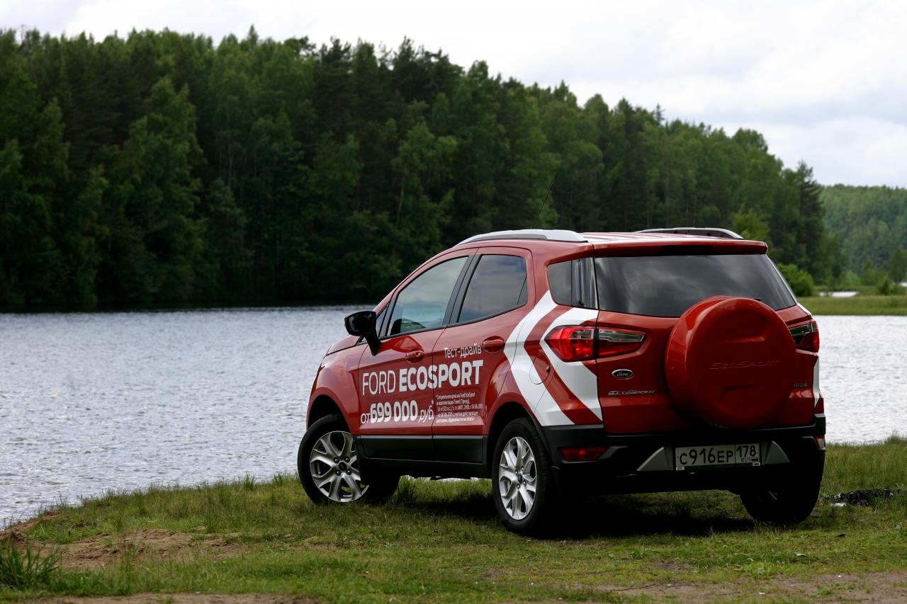 Ford_EcoSport_vs_Skoda_Yeti_7.jpg
